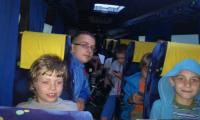2012-VII-czaplinek-005.jpg