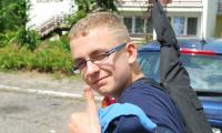 2012-VII-czaplinek-009.jpg